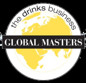 Global Masters