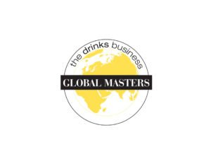 Global-Masters